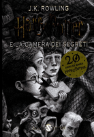 Thumb_harry-potter-camera-segreti-e5cd50b5-ee3c-4fcb-a078-0c7df6d1cb64