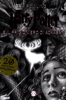 Thumb_harry-potter-prigioniero-azkaban-1141b277-cd31-4038-8241-4e4430e3e583