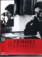 Thumb_femmes-photographes-nouvelle-vision-france-1920-62832233-a1fd-4bf8-b078-b9f2298c2660