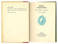 Thumb_book-collecting-more-letters-everyman-a2a4e604-1cff-4a00-b0b8-0f0dbc1fa43d