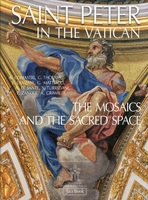 Thumb_saint-peter-vatican-mosaics-sacred-space-e37d097b-be31-4299-b513-a05cd0ae70ff