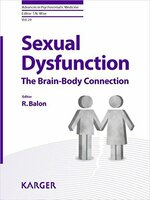 Thumb_sexual-dysfunction-brain-body-connection-2008-7470930b-ee8c-4efd-9a0c-b88949a71504
