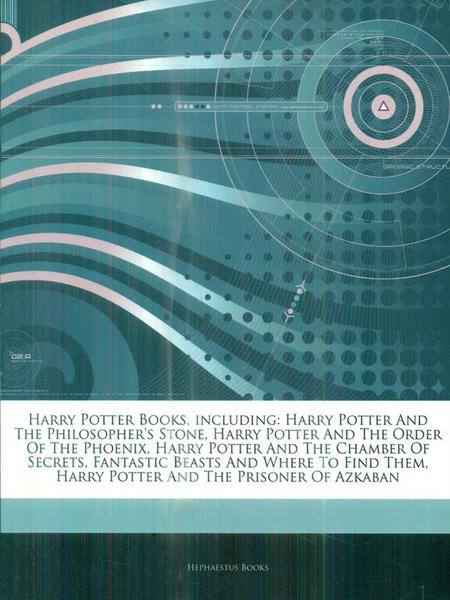 Articles-harry-potter-books-including-harry-potter-d0bef029-d0bd-402e-bf29-a8bb9ed7e0ac