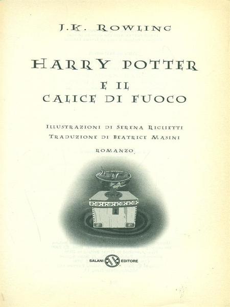 Harry-potter-calice-fuoco-f9b4916d-c9c6-4283-b8d6-add3f87cf34c