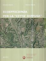 Thumb_ecoefficienza-citta-diffusa-828be569-cbec-4f69-aac1-01c4c183724d