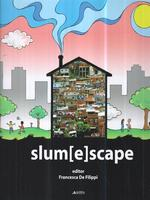 Thumb_slum-scape-challenge-sustainable-development-project-a2f6691e-5267-452a-931b-7af5c8d165a6