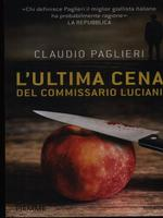 Thumb_ultima-cena-commissario-luciani-f56b210f-be17-4024-bb19-f74a9c005205