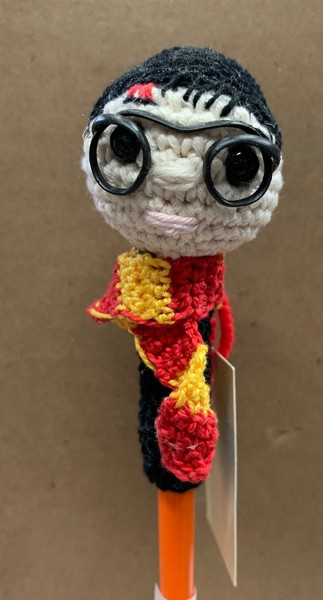 Harry-potter-dd8a3674-72f5-4d87-98ac-169a92dc0851