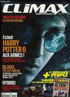 Thumb_climax-magazine-harry-potter-armes-anges-demons-76833b85-82f9-43d8-9550-c12db5367644