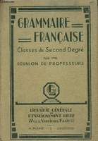 Thumb_grammaire-fran-asie-classes-second-degr-0b1c2524-c47f-4514-bbf6-96742a61e724