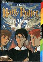 Thumb_harry-potter-ordre-phenix-ce0bea60-0d65-4952-9a96-1ced43bd4994
