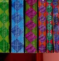 Thumb_harry-potter-volumes-tomes-950a51c6-7d0c-46eb-bfc7-f778b84f5e17