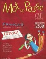 Thumb_passe-cycle-programme-2008-fran-maitrise-1bc57379-98a4-4f05-a4d5-0f563d7f902d