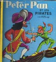 Thumb_peter-pirates-f7ad1c30-ee6b-4080-adf3-00d19953541a