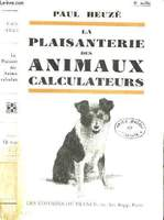 Thumb_plaisanterie-animaux-calculateurs-4fdf30df-6423-4711-bc95-adc07a10baf5