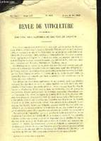 Thumb_revue-viticulture-journal-viticulture-francais-6696025b-4a88-4ce5-ad55-dd4c22dd3302