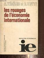 Thumb_rouages-conomie-internationale-e4e2e1a8-fd61-4d53-a49f-7227502ad884