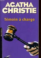 Thumb_temoins-charge-ffc047aa-a6cb-4412-a4a0-6de22cfafe6f