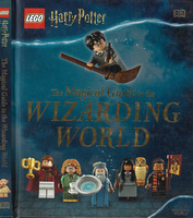 Thumb_lego-harry-potter-magical-guide-wizarding-world-8c29d202-1f54-435f-b6f4-9843147d2213