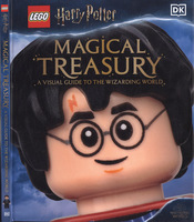 Thumb_lego-harry-potter-magical-treasury-visual-guide-dd807ced-6dda-4b39-8d91-7eca26ef3521