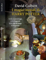 Thumb_magici-mondi-harry-potter-guida-personaggi-miti-4a1ca25b-cd71-4069-838c-20d8b05f24d9