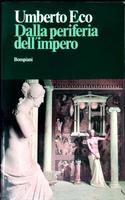 Thumb_dalla-periferia-dell-impero-d7eedb31-f548-4831-a4b9-5c585d228508