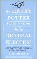 Thumb_harry-potter-fosse-capo-della-general-electric-come-79e88dbf-8d61-42ea-9351-9df53c7d3e25