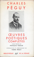 Thumb_oeuvres-poetiques-completes-introduction-francois-porche-453f7ae1-8973-42b9-8181-ec5d1a84cb23