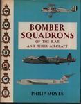 Thumb_bomber-squadrons-their-aircraft-32c9a7b5-bfd1-4780-8383-8d42e8616ad9