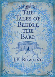 Tales-beedle-bard-translated-from-original-3c485bd9-2f80-4577-956f-a7ebf290e42a