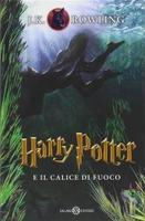 Thumb_harry-potter-calice-fuoco-307e3ce3-cd34-420c-90cc-55b36dd58180