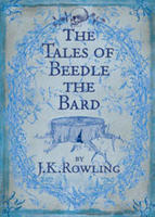 Thumb_tales-beedle-bard-translated-from-original-3c485bd9-2f80-4577-956f-a7ebf290e42a