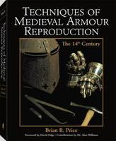 Thumb_techniques-medieval-armour-reproduction-14th-century-82175b03-3641-4ed5-9f68-858e223374df