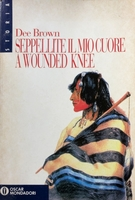 Thumb_seppellite-cuore-wounded-knee-2363c154-bd0e-4775-8a88-a4e127342102
