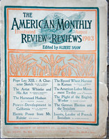 Thumb_american-monthly-illustrated-reviews-reviews-e360a8a8-b7fd-4ba2-81ed-cb3229eb9600