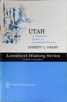 Thumb_utah-students-guide-localized-history-ff4aef97-6731-4ab7-a07d-e3b151a2c97e
