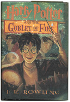 Thumb_harry-potter-goblet-fire-6bb92aa1-ce19-4e8b-9929-04e04ad436b4