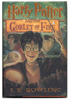 Thumb_harry-potter-goblet-fire-edition-c5d45717-0839-4feb-a824-e83344d64d27