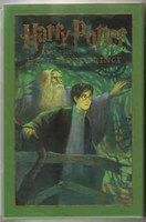 Thumb_harry-potter-half-blood-prince-deluxe-edition-8fca9cc4-900f-47ad-9ef6-ad3315dd6058