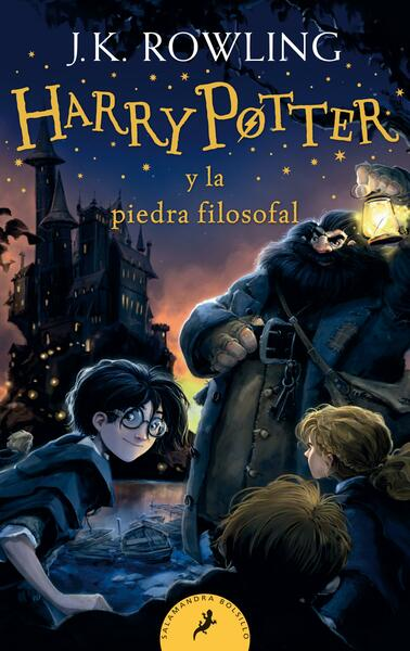 Harry-potter-piedra-filosofal-harry-potter-65d5bdd6-f92d-410f-b2a4-df1cca67ca03