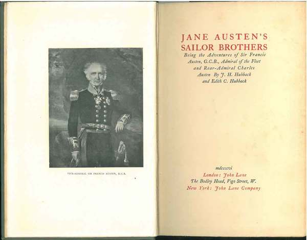Jane-austen-sailor-brothers-being-adventures-4a6bbf54-f221-44f3-a1ad-ab604550fb21