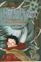 Thumb_harry-potter-ordine-della-fenice-9e3f0031-3a79-44be-9577-c844cabe2e7d