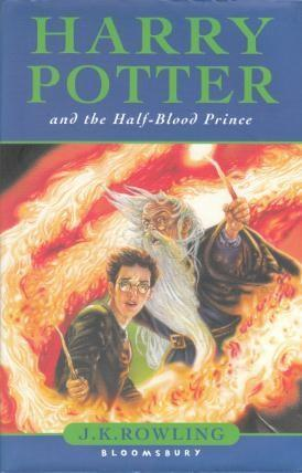 Harry-potter-half-blood-prince-afb12682-bda1-4a8d-8330-ef9854784f01
