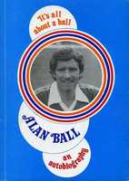 Thumb_about-ball-autobiography-signed-author-b8783945-9f6d-4649-9819-4aa45b71c457