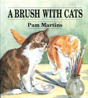 Thumb_brush-with-cats-4a523179-814d-4601-a680-cd68bf23a183