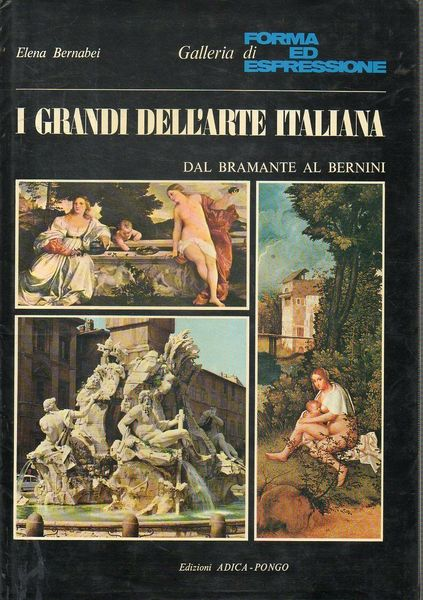 Grandi-dell-arte-italiana-bramante-bernini-e782f02d-5f92-4f3a-8db3-f0cd31c02ab4