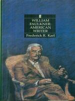 Thumb_william-faulkner-american-writer-3e99bd76-cb65-4ce8-b84a-fd00f1b71c26