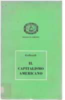 Thumb_capitalismo-americano-concetto-potere-equilibrio-1f45d991-8129-4051-8d07-cc937dcb2653