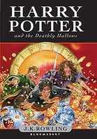 Thumb_harry-potter-deathly-hallows-02a70a09-5e1e-40c6-b5b0-3beb9e186f68