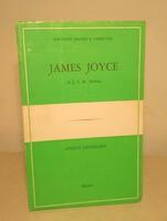 Thumb_james-joyce-collana-civilta-letterarie-5b207f79-ad21-425c-abe5-c3fd12608718